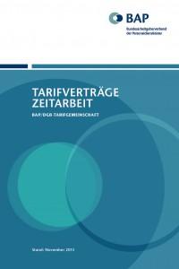 TA_BAP_Basistarifwerk_Nov13